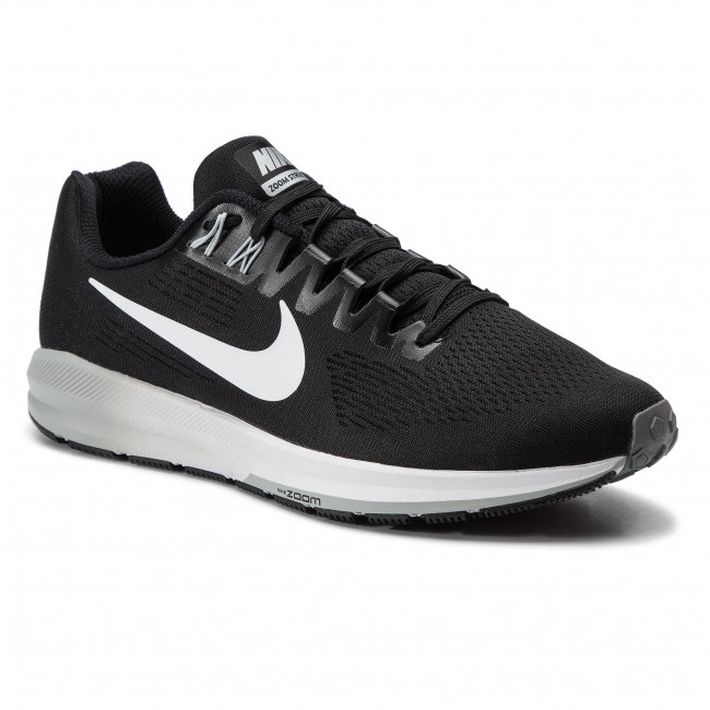 nike air zoom structure 21 uomo