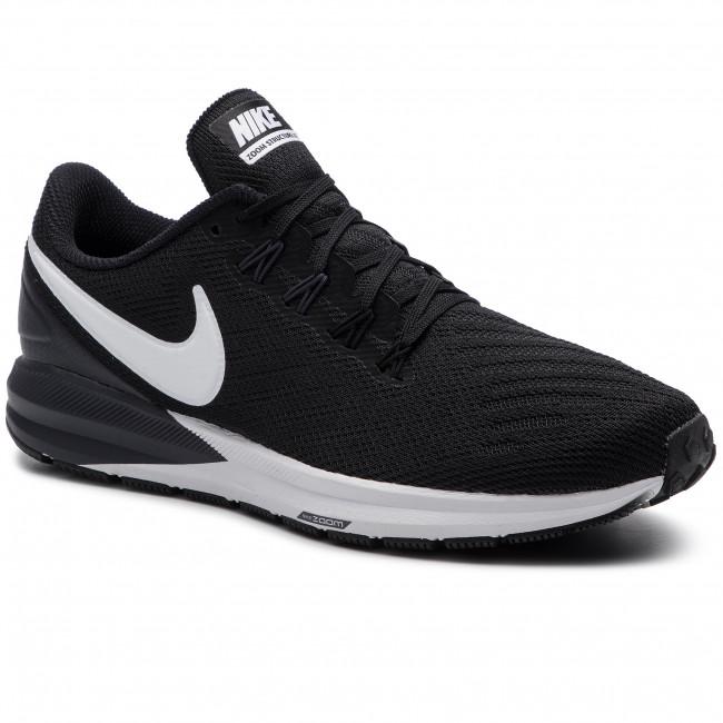 Scarpe Nike Zoom Vomero 14 BlackWhite Donna