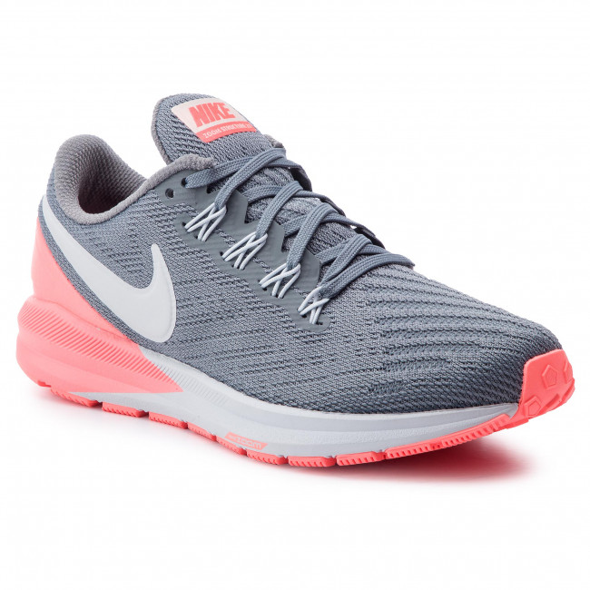 nike air zoom structure 22 donna