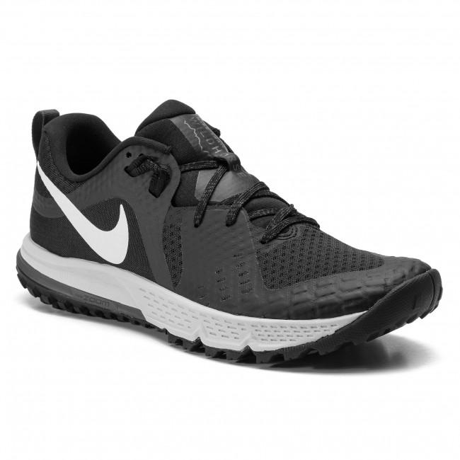 scarpe nike 5