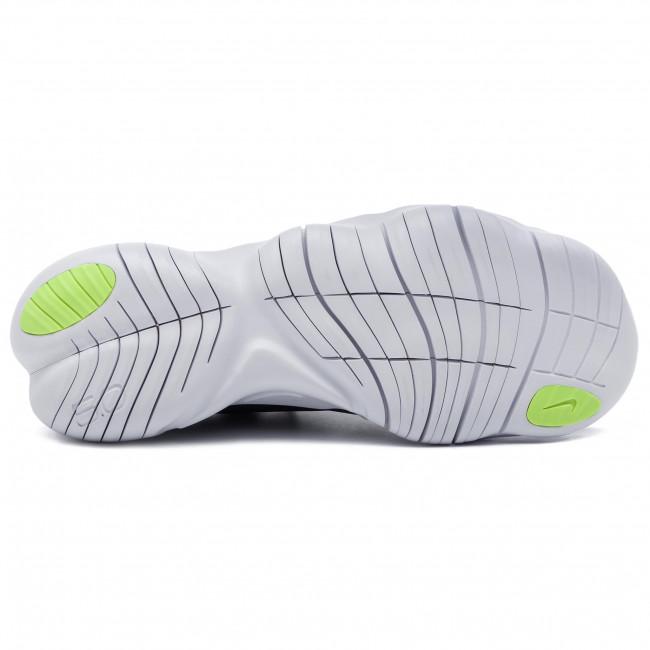 Running Rn Sportive white Scarpe volt Donna 5 anthracite 001 Black Nike 0gsAr4143 Free UpGzVqSM