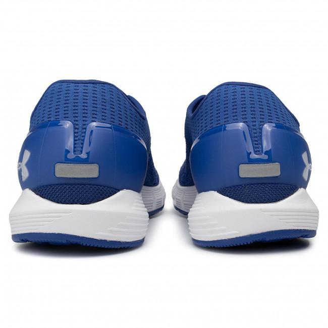 Sonic 3021586 Sportive Running Da 2 Armour Blu Uomo Ua Hovr Scarpe Under 403 Allenamento XZTPkiuO