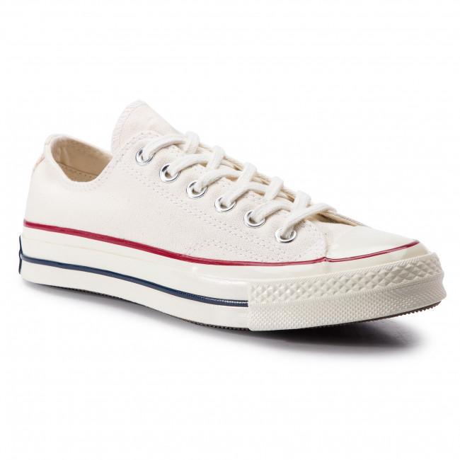 scarpe converse ginnastica