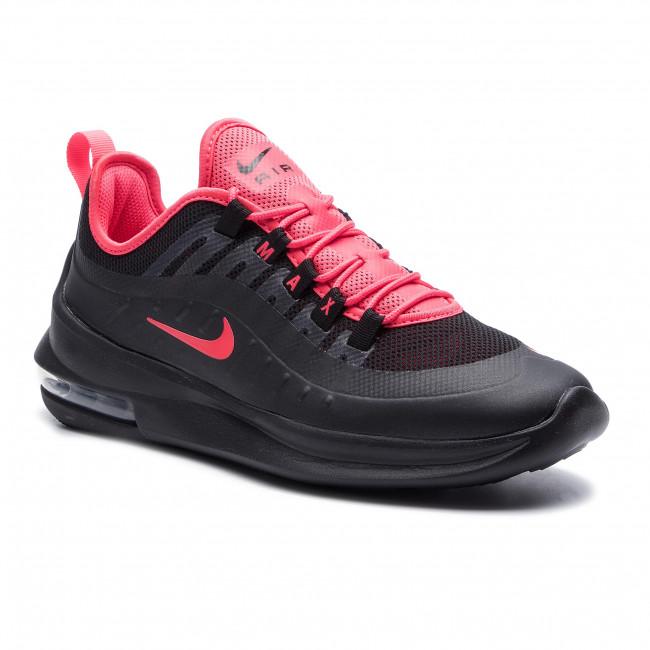 scarpe nike air max axis uomo