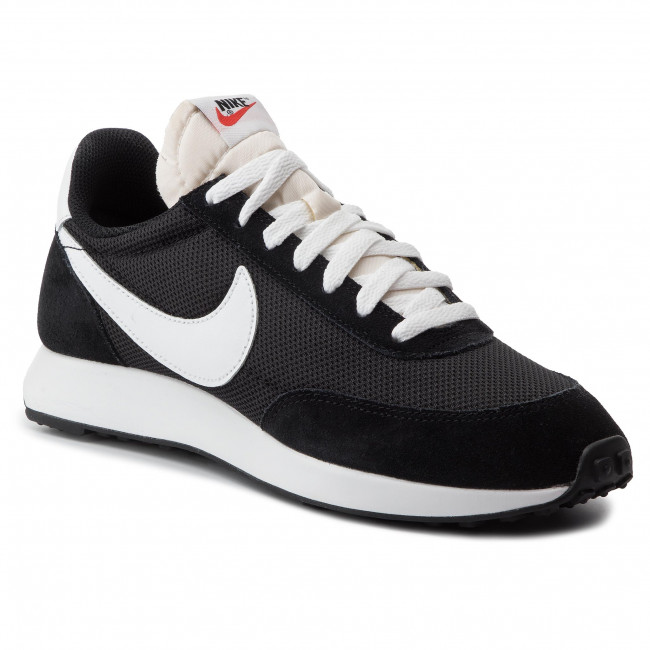 nike 79 scarpe