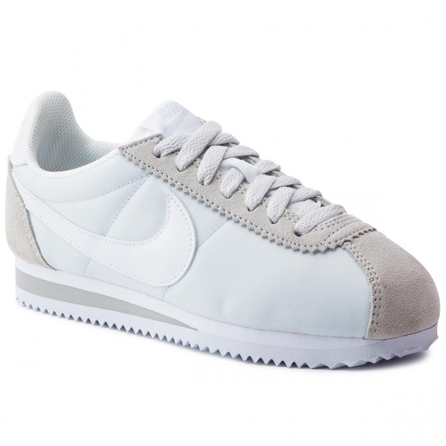 scarpa nike donna classic cortez