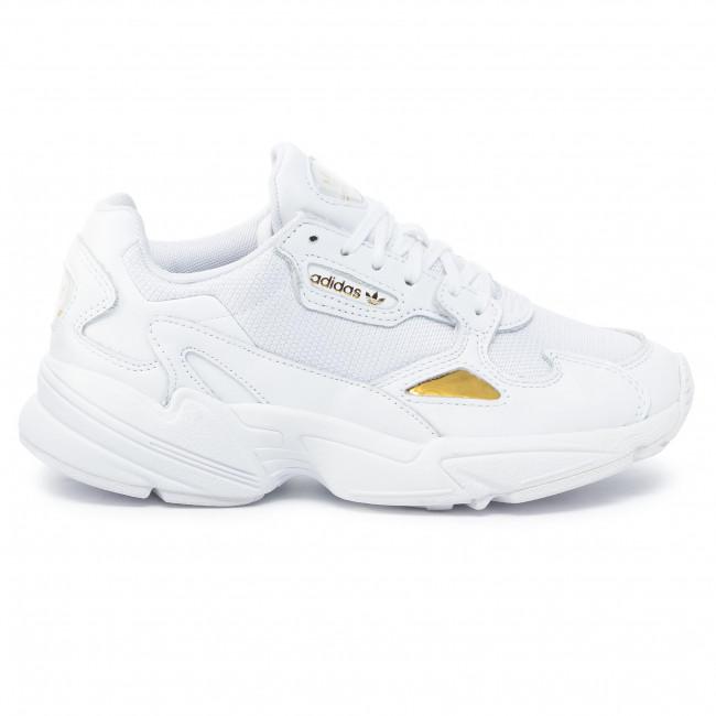 scarpe falcon adidas