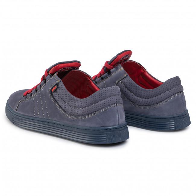 Sneakers LEE COOPER LCJP 19 532 011 Navy