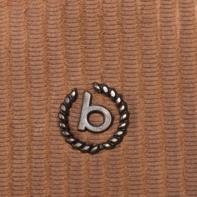 Scarpe Bugatti 311 6300 Uomo Basse Da Cognac 1400 60934 Giorno Pn0Ow8k
