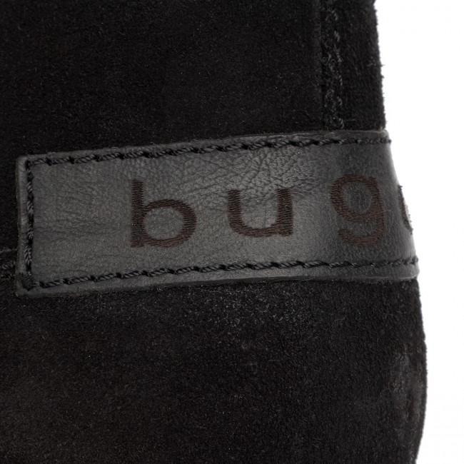Stivali Bugatti - 321-81330-1400-1000 Black E Altri Uomoescarpe.it udU3J