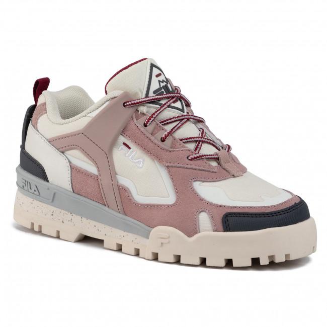 Sneakers FILA Trailstep 1010745.71P Rose Smoke