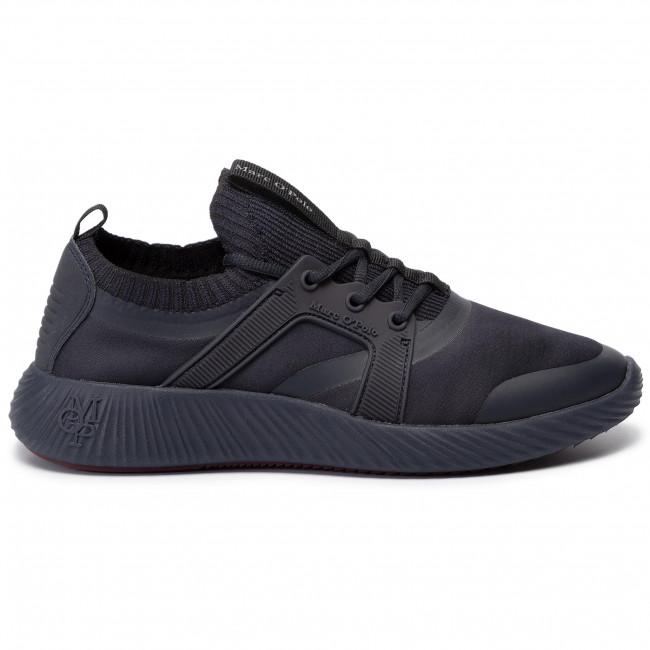 Uomo Dark 907 24313501 611 Scarpe O'polo Sneakers 898 Navy Basse Marc OuPkXTwZi