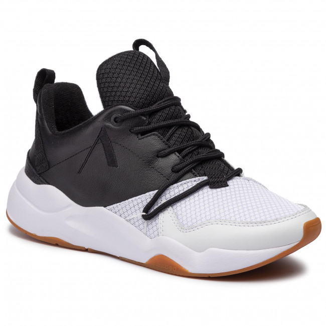 Mesh Arkk Basse F 9910 Asymtrix white Uomo Ml3012 Copenhagen Gum Scarpe Black Sneakers pro90 m rECBodxQeW