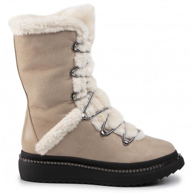 Stivali da neve EVA MINGE - EM-11-06-000358 203 - Stivali da neve - Stivali e altri - Donna