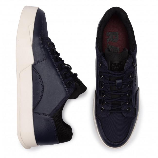 Blue Uomo Sneakers G Raw D14241 Saru Basse Dk star b698 6486 Scarpe sdxrthQC
