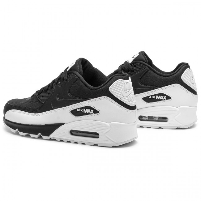 Scarpe NIKE Air Max 90 Essential 537384 082 BlackBlack