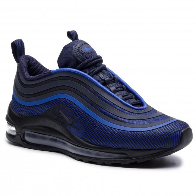 air max 97 premium blu