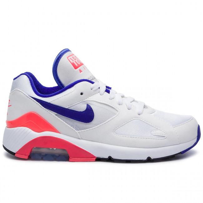 scarpe nike air max 180