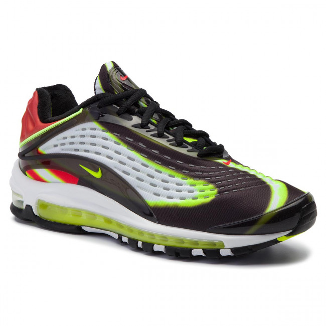 nike air max deluxe uomo