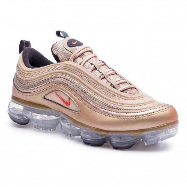 scarpe uomo nike vintage