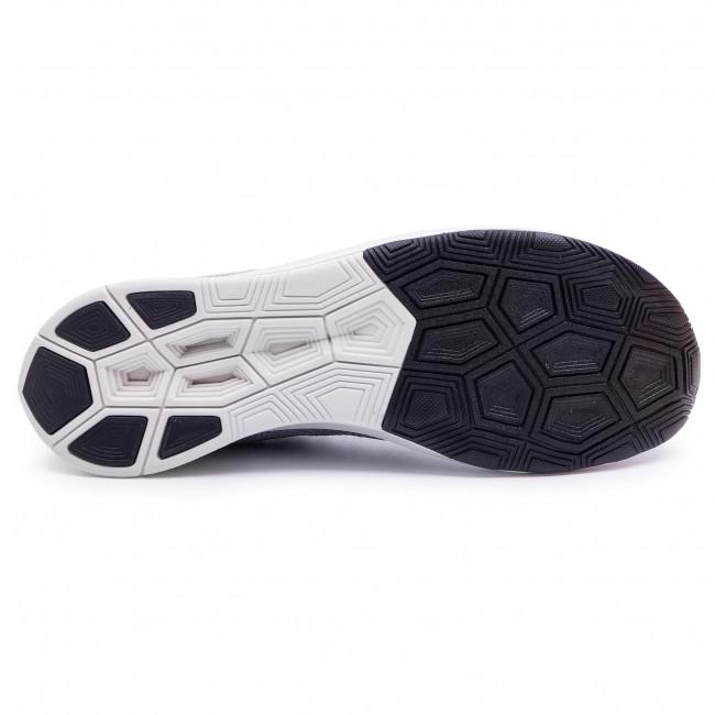 Fk Nike blue Allenamento black Grey Sportive Zoom Da Uomo Ar4561 004 Fury Running Fly Wolf Scarpe Rc3AjLq54