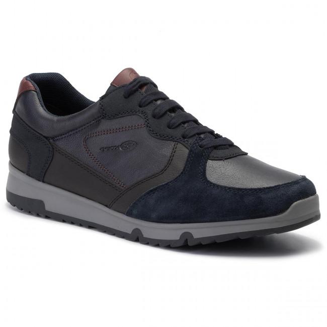 Sneakers Geox Wilmer Blu