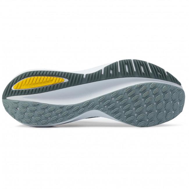 Sportive 14 Running 002 Zoom Allenamento Air pure Scarpe Grey Ah7857 Vomero Da Uomo Nike Aviator Platinum 6fbyvY7g