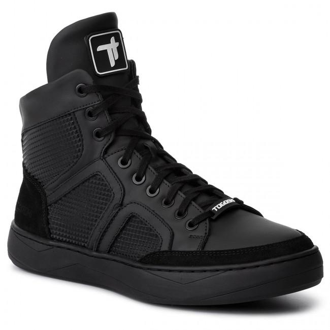 601 03 Basse Sneakers 000121 14 Scarpe Togoshi Uomo Tg bgIY76vfy