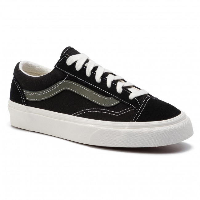 scarpe sport vans donna