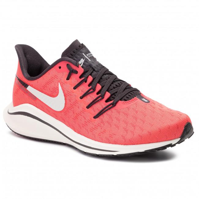 scarpe nike vomero 14