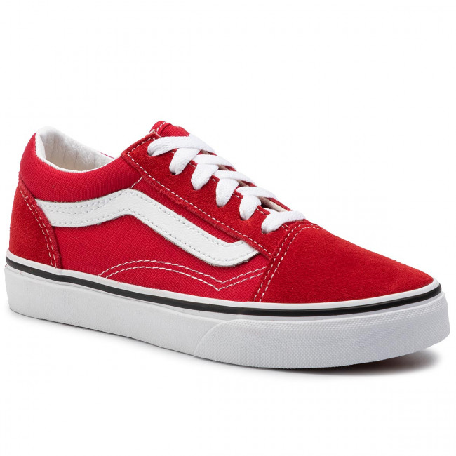 scarpe vans bambina 31