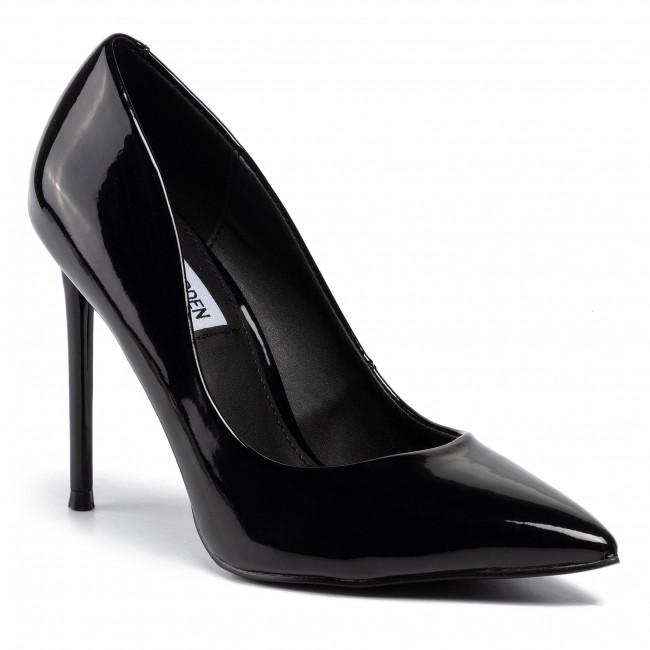 Scarpe stiletto STEVE MADDEN - Vala SM11000681-02002-001 Black