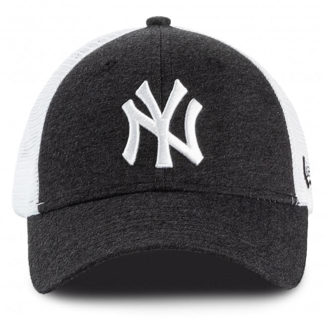 Cappello con visiera NEW ERA - Summer League 9Fort ...