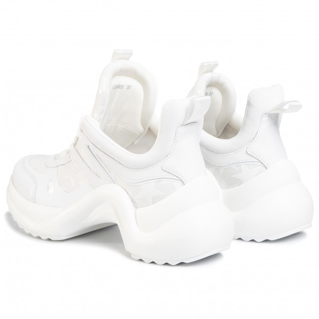 Sneakers TOGOSHI - TG-16-03-000132 602