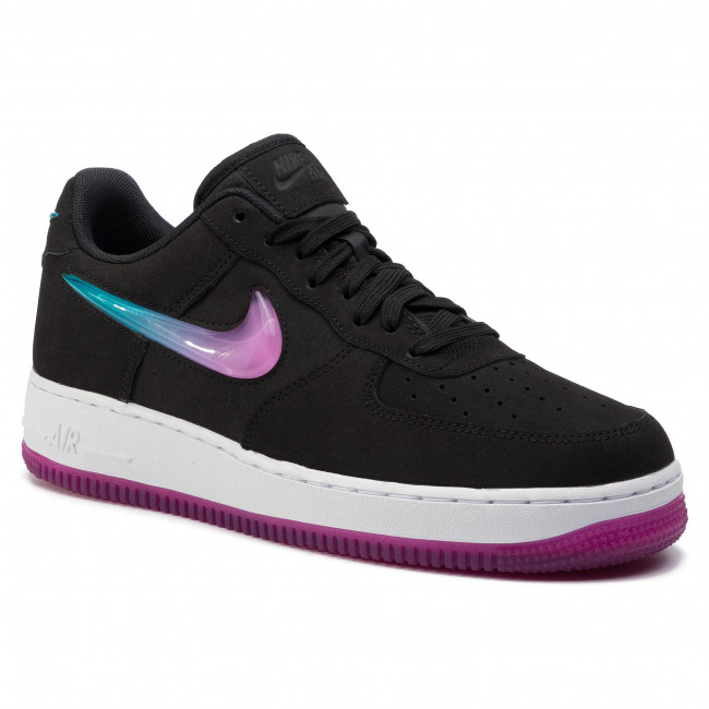 air force 1 07 2 uomo