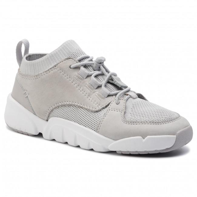 Lunar K Off 26141228 Bambina Slip White Basse Bambino Tri Sneakers Scarpe Combi Clarks on 0nkXNwP8O