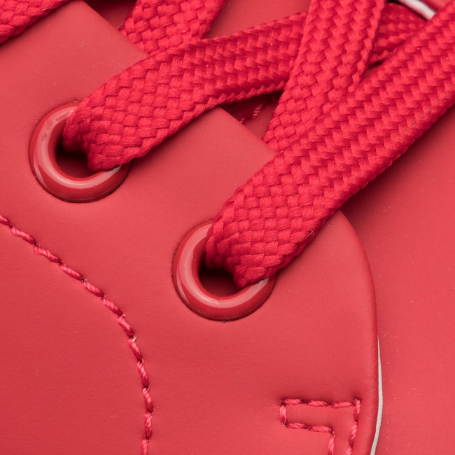 Sneakers TOGOSHI - TG-15-03-000126 108 - Sneakers - Scarpe basse - Uomo L64F3