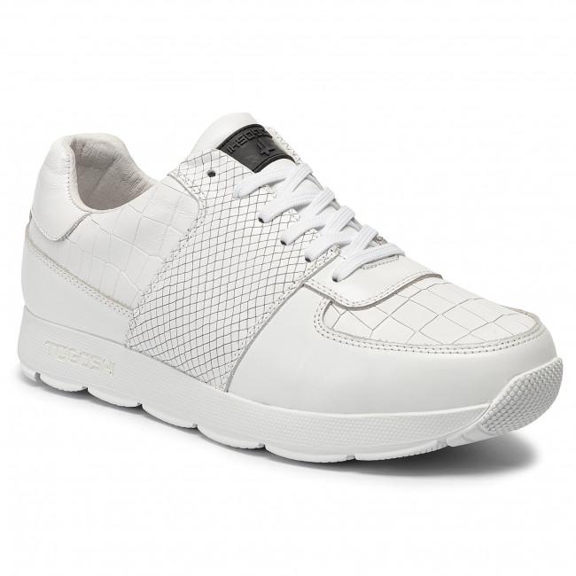 15 102 Basse Sneakers Tg Togoshi Scarpe Uomo 000128 03 UVpMSz