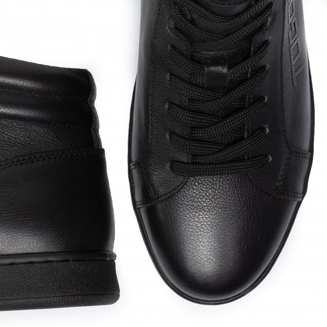 Tg Scarpe 000130 Uomo Togoshi 03 101 Basse Sneakers 15 dCxthQrs