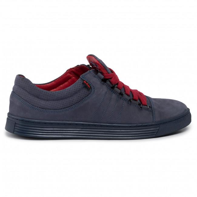 Sneakers LEE COOPER LCWP 19 532 011 Navy