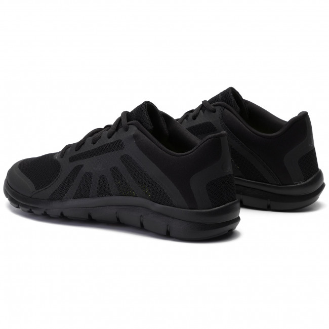 Sneakers CHAMPION - Alpha S20701-S19-K001 Nbk All
