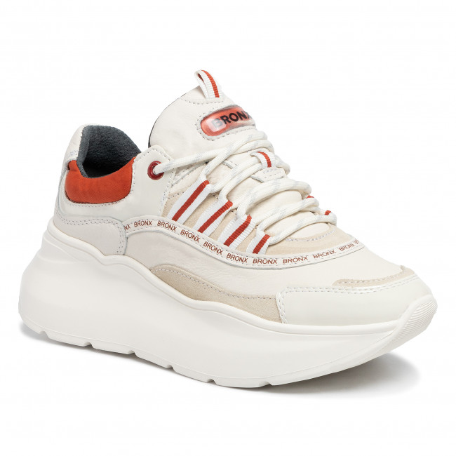 Acquisti > misure scarpe fila > Spedizione gratuita! 53% OFF