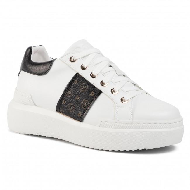 Sneakers POLLINI TA15034G07Q1A00A NeBt.NeBia