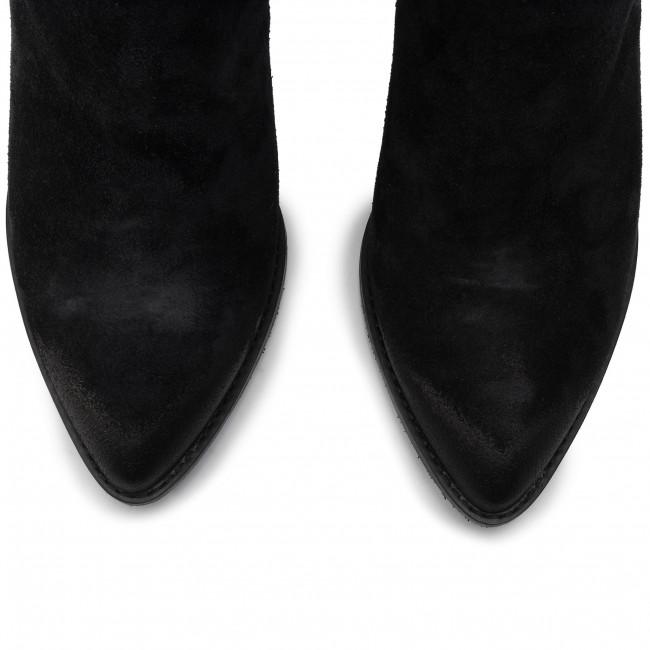 Stivali CARINII - B4886 H20-E50-PSK-D31 - Stivali - Stivali e altri - Donna