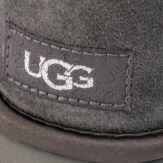 Scarpe UGG - W Classic Galaxy Bling Short 1103798 Chrc - Ugg - Stivali e altri - Donna