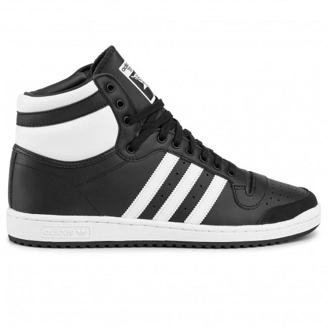 scarpe adidas top ten hi online > Promozioni fino al 31