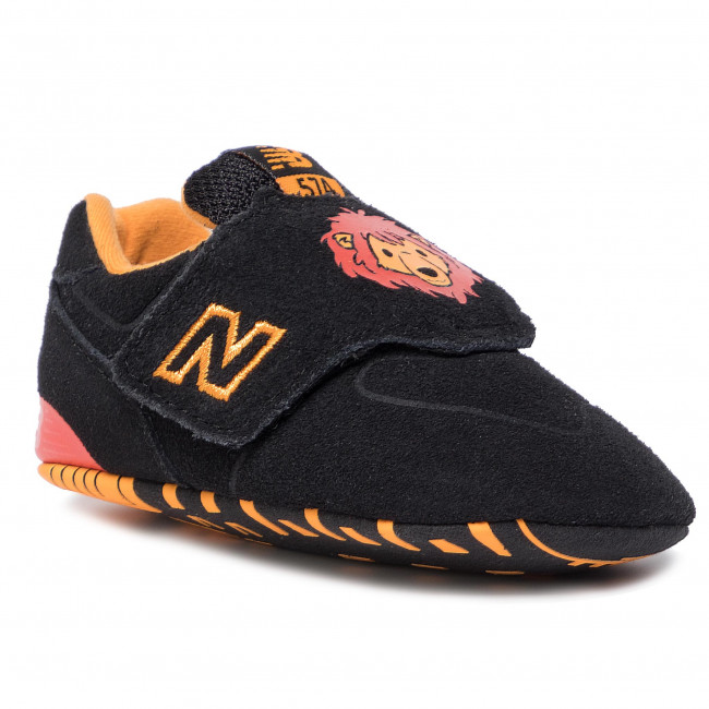 scarpe new balance uomo bambino