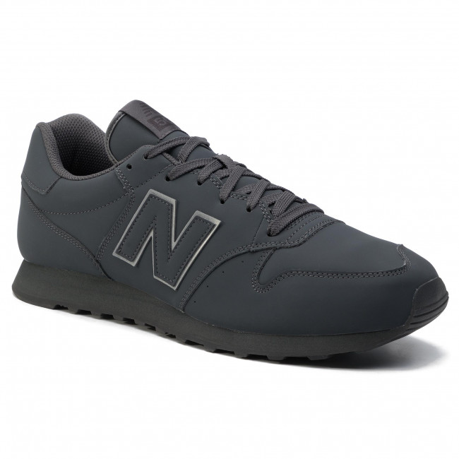 Scarpe Sneakers Grigio Balance Basse Gm500trm New Uomo dBWQerCoEx