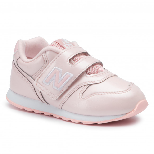 Sneakers NEW BALANCE IZ996GB Rosa