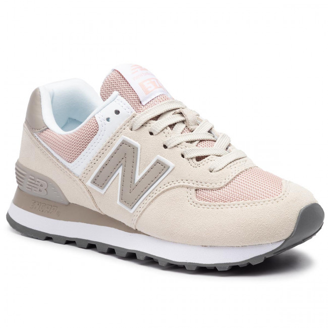 sneakers new balance donna